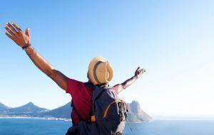 راه های مقابله با کرونا در سفر