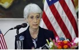 ایران به مذاکره با آمریکا نزدیک شده است؟