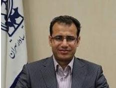 (علی صحرایی مدیر عامل بورس تهران از ساعت تغییر معاملات در هفته بعد خبر داد