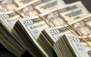 (قیمت دلار امروز ۲۲ مرداد ۹۹
