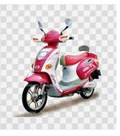 قیمت روز انواع موتورسیکلت در بازار دوشنبه ۳۱ شهریور