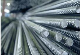 قیمت انواع آهن آلات ساختمانی در بازار امروز 11 مردادماه 99