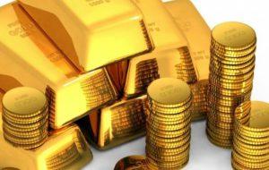(قیمت طلا و سکه امروز دوشنبه 20 مرداد 99