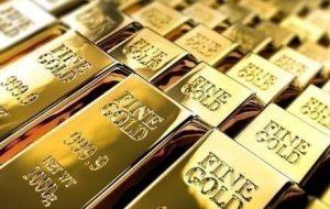 (قیمت طلا و سکه امروز شنبه 18 مرداد 99