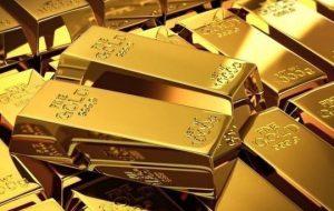 (قیمت طلا و سکه امروز چهارشنبه 15 مرداد 99