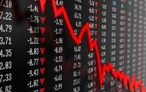 برترین صفهای خرید و فروش بازار بورس امروز 21 مرداد