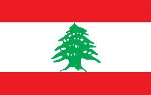 (پیام رستم قاسمى به مردم لبنان
