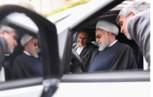 آشفته بازار ایران،مگر قرار نبود قیمت خودرو ۱۰درصد بالاتر از قیمت کارخانه باشد