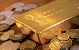 قیمت طلا و سکه امروز چهارشنبه 26 شهریور ماه 99