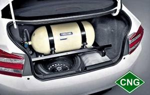 (ثبت نام مالکان خودروهای مسافربر شخصی در سامانه طرح دوگانهسوز