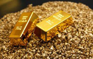 قیمت طلا و سکه امروز سه شنبه 25 شهریور 99