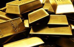 (قیمت طلا,سکه امروز شنبه 29 شهریور 99