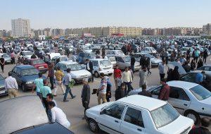 جزئیات جدید محصول تازه ایران خودرو که به بازار می آید + عکس