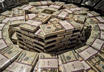 دلار تا کجا میریزد؟ بورس با چه نرخ ارزی جذاب است؟