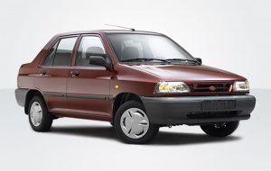 (قیمت خودروهای سایپا امروز سه شنبه 1 مهر ماه 99