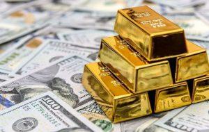 قیمت طلا,سکه امروز چهارشنبه 9 مهر 99