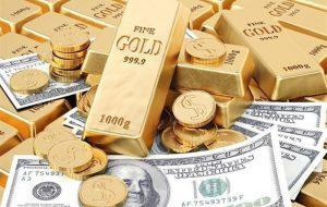 """(قیمت""""سکه""""، قیمت """"طلا""""در بازار امروز شنبه 5 مهر 99"""