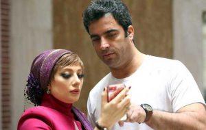 (واکنش منوچهر هادی به اظهارات سعید راد در سریال دل +عکس