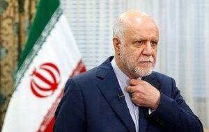 (پاسخ وزیر نفت به اتهام افکنیهای تکراری +ویدیو