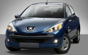 (قیمت روز خودروهای ایران خودرو امروز شنبه 5 مهر 99