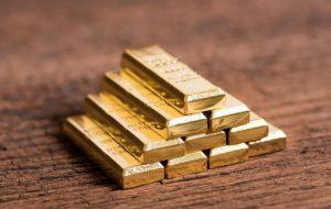 قیمت طلا و سکه امروز پنج شنبه 20 شهریور 99
