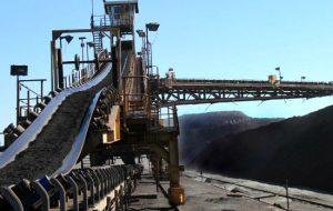 (تأمین مواد اولیه بزرگترین چالش فولادسازان برای جهش تولید