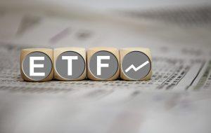 ارزش اولین صندوق ETF امروز ۷ مهر ۹۹
