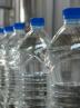 آب بستهبندی شده نیز گران شد !