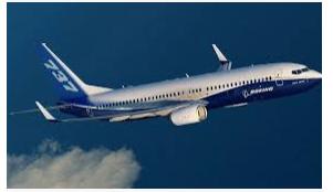 طراحی فوق العاده جذاب هواپیمای جدید ایرباس+ویدیو