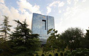 عدم تقاضا برای ارز در بازار سازمان یافته / دلار بانک مرکزی بدون مشتری