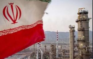 (آمریکا ۸ شرکت فعال در بخش پتروشیمی ایران را تحریم کرد