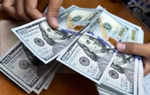 (پیش بینی قیمت دلار تا انتخابات آمریکا