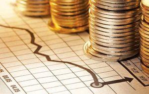 (ریال در حاکمیت اقتصادی با چشمان بسته
