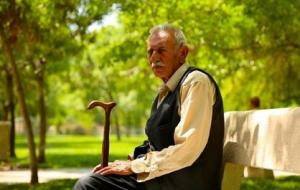 واریز یک میلیون تومان به خانوارهای سالمند
