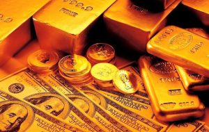 (پیش بینی قیمت طلا بعد از انتخابات آمریکا