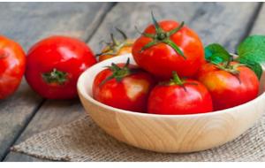 (جدیدترین قیمت میوه در میدان تره بار / گوجه همچنان گران است
