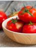 جدیدترین قیمت میوه در میدان تره بار / گوجه همچنان گران است