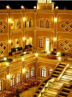 هتلهای روسیه یک ماهه ۶۰ درصد درآمد خود را از دست دادند