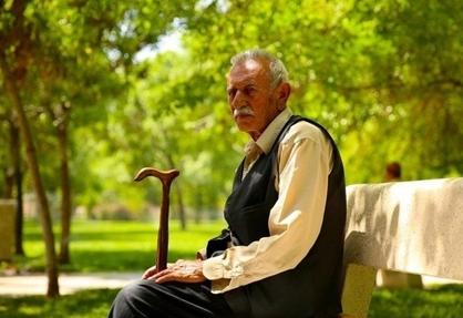 حساب خانوارهای وزیر تعاون ، کار و رفاه اجتماعی واریز یک میلیون تومان _ سالمندان بالای ۹۰ سال _ تحت پوشش بهزیستی