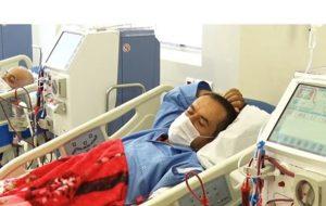 آخرین آمار کرونا در ایران امروز 25 مهر 99