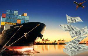 (تکلیف 16 میلیارد دلار ارز بلاتکلیف چه میشود؟