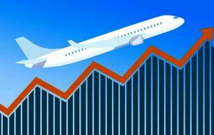(گرانفروشی بلیت هواپیما،خوب یا بد؟