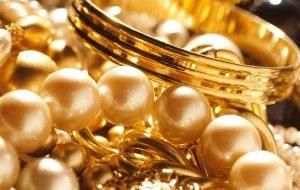 مقاومت طلا در برابر روند نزولی/قیمت طلا و سکه امروز 27 مهر ۹۹