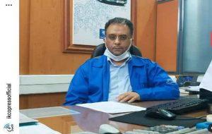 (کانالهای ارتباط ایرانخودرو با مخاطبان توسعه مییابد