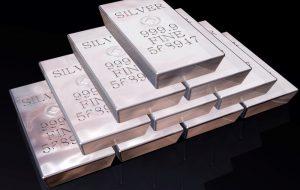 قیمت سکه, قیمت طلا, قیمت دلار امروز سه شنبه 15 مهر 99