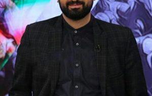 (افشاگری جنجالی وحید یامین پور/وظیفه رهبر انقلاب چیست+فیلم