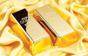 طلا گران شد /قیمت طلا و سکه امروز 26 مهر ۹۹