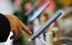 گوشی های زیر ۱۰میلیون تومان کدامند؟/ نقاط قوت و ضعف ارزانترین موبایلها