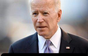 آیا جو بایدن اصالتا ایرانی است؟