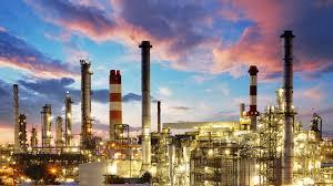 (راه کار صنعت پتروشیمی در جلوگیری از فروش نفت خام